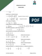 Formulario_MaquinasFluxo_avaliação1