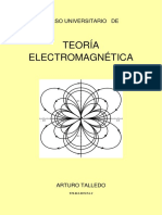 Arturo talledo - Electromagnétismo (1).pdf
