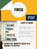 FMEA (2)