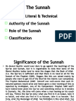2-thesunnah-160531170955