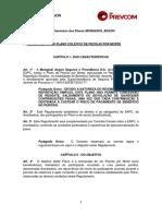 regulamento_mongeral