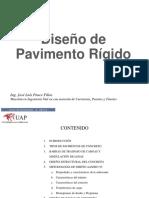 UAP-Semana 10 - Diseño Pav. Rigido (1)