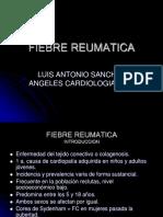 114917469 Fiebre Reumatica
