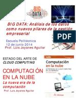 conferenciabigdatauem-140612085621-phpapp01.pdf