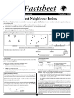 168 Nearest Neighbour.pdf