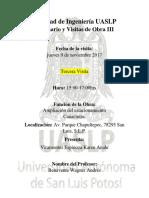 Reporte-Seminario-tercer-visita.docx