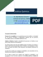 CINETICA QUIMIICA.pptx