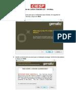 Manual Instalacao- Leitora-Gemalto.pdf
