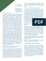 Legal Ethics Compilation Batch 2[1]