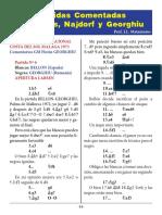 6- Bellón vs. Gheorghiu