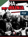 Lucha No Violenta