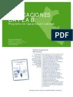 publicaciones caplab.pdf