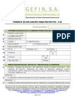 (03) Formato Aplicacion Proyectos v7