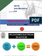 s1 Pra Lab Dibujo Electrico 2017