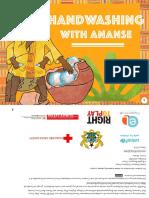 HandwashingWithAnanseBookCompressed.pdf