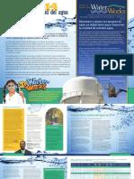 2014 Ciudad de Wilmington Info