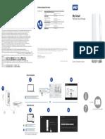 4079-705118.pdf
