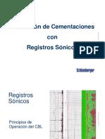 16 - Evaluación de las Cementaciones.pdf