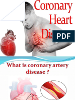 Coronary Artery Disease[2]