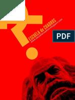 158293976-INDICE-DE-ESCUELA-DE-CUADROS.pdf
