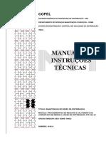 MIT 161614 Procedimentos para Resgate e Salvamento de Acidentado em Redes de DistribuiçãoVERSAO 2013 02 25.pdf
