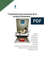 TRABAJO N2 TRATAMIENTOS TCA.docx
