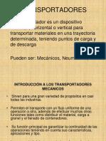 1 Introducción Transportadores.ppt