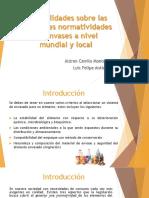 Generalidades sobre las diferentes normatividades de envases a.pptx