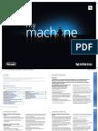 NESPRESSO Manuale Macchina Caffe Delonghi Essenza