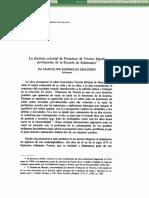 Dialnet-LaDoctrinaColonialDeFranciscoDeVitoriaLegadoPerman-142208