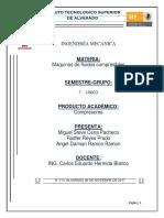 MFC Compresores