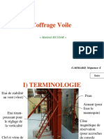 Coffrage de voiles.pdf