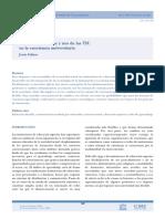 Innovación Docente y Uso de las Tic en la Enseñanza Universitaria.pdf