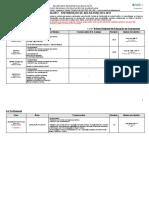 Distribuição de Aulas_Funções - 22-11-2017