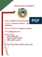 compositacion-de-reservas.pdf