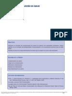 Introducción a La Edafología Uso y Protección Del ... ---- (Pg 263--267)