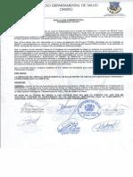 Resolución Planes de Capacitación.pdf