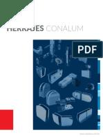 ConalumHerrajesCompleto.pdf