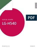 LG-H540_CHL_UG_V1.0_MOS_20160109.pdf