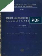 Istruzione sulle stazioni radio SCR-193 (5089) 1959.pdf