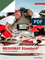 MEDUMAT_Standard_2_Ambulance_00_22_01_2016