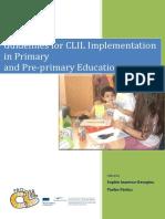 clilimplementation ELORZAS INFO.pdf