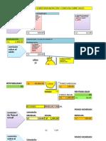 Simulador de Excel Para Sacar Las Comisiones de Las AFP (1)