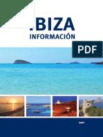Info General Ibiza