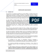 285260119-Verificacion-Mecanicista-de-una-estructura-de-pavimento.pdf