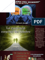 Dimensión Personal y Psíquica