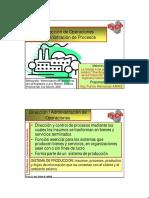 PYCP_UT3_Direccion_de_Operaciones_2.2.pdf