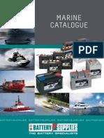 111713marinecataloog_lowr.pdf