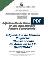 000055_MC-9-2008-MDH-BASES (1)