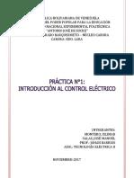 N°1.Introducción al Control Electrico.PYCE.docx